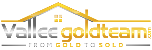 Long Realty - The Vallee Gold Team
